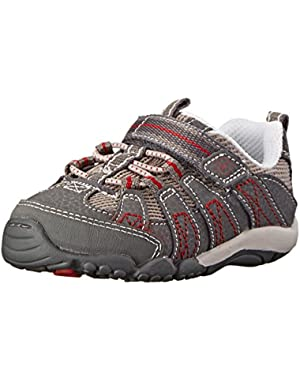 SRTech Jasper Shoe (Toddler)