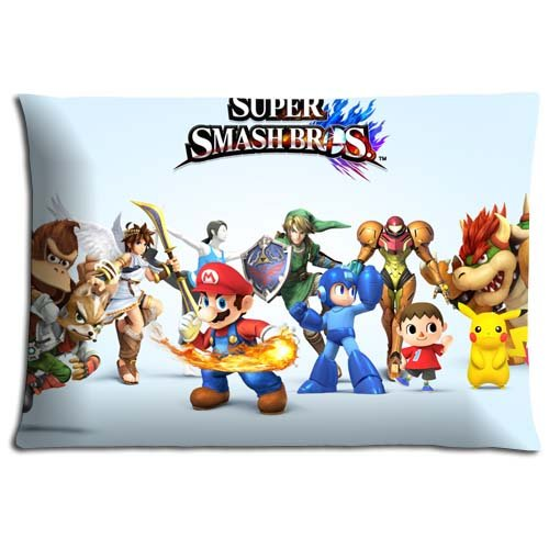 Amazon.com: Con cierre el Super Mario Bros. Super Show No ...