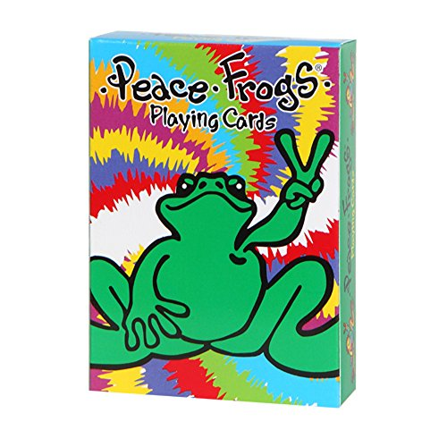 peace-frogs-playing-cards-multicolored