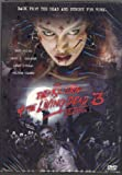 *HORROR* The Return of the Living Dead 3 All Zone DVD RC0 Thai,English Language