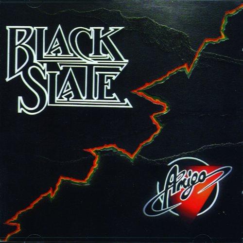 Black Slate - The Best of Black Slate - Zortam Music