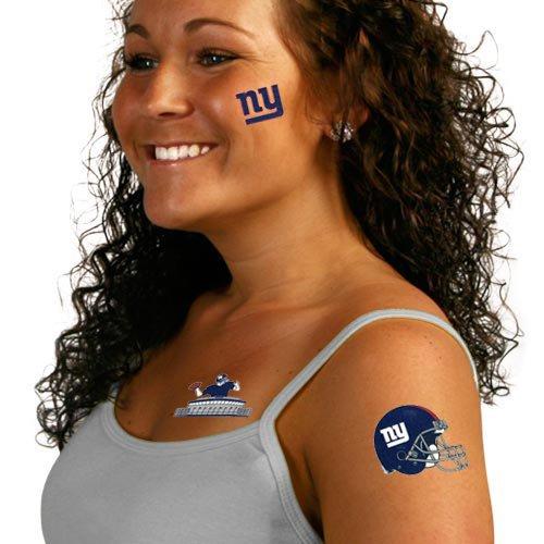 (Wincraft NFL New York Giants 09403091)