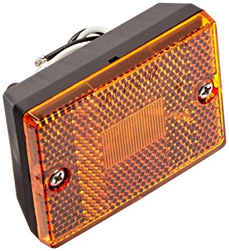 Optronic Led Lights - 5