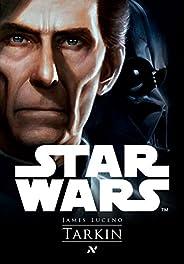 Star Wars : Tarkin