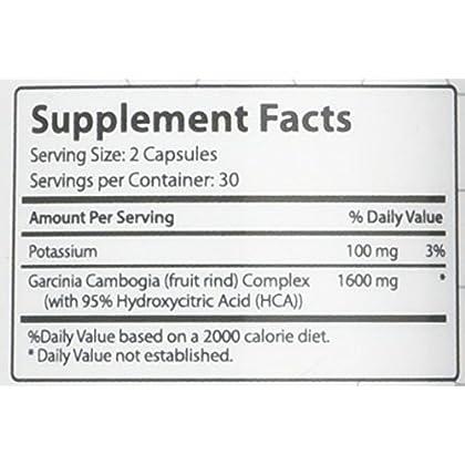 S slim diet pills