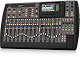 Digital Mixing Board - Best Reviews Guide