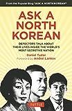 Ask A North Korean: Defectors Talk About Their