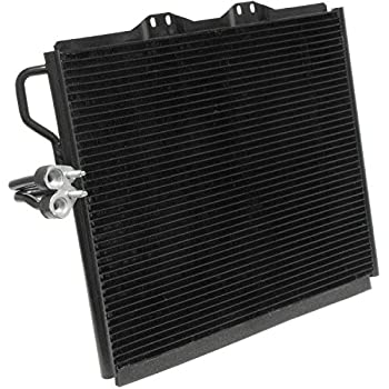 Amazon.com: Spectra Premium 7 – 3082 a/c Condenser: Automotive