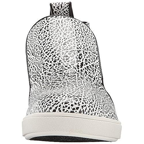 7afd4b2c5cb6 cheap Circus by Sam Edelman Women s Jadyn Fashion Sneaker - nimvar ...