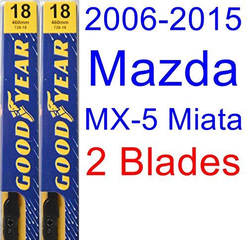 2011 mazda mx5 - 8