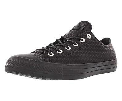 d2381566f5ca53 Converse Women s Shoes Sneakers Chuck Taylor All Star (Medium   4 B(M)