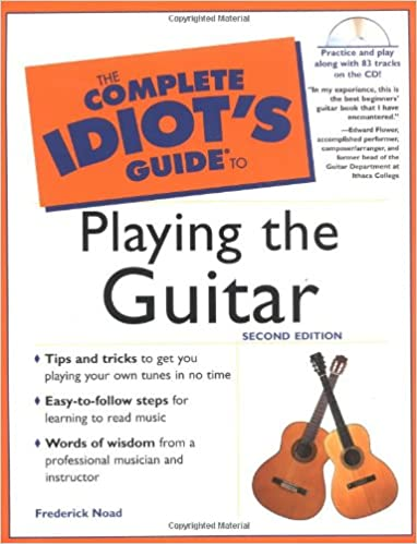 Pdf theory music complete to guide idiots