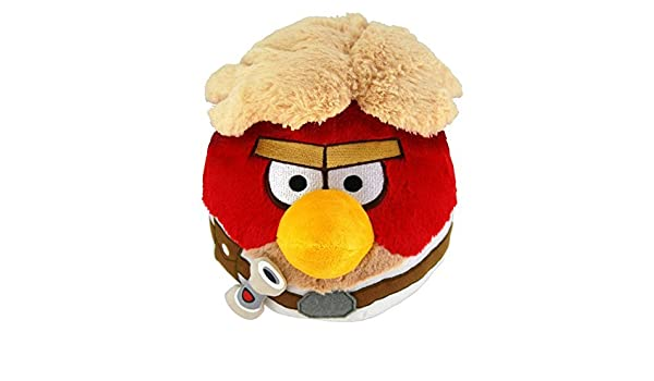 Amazon.com: Angry Birds Star Wars 8