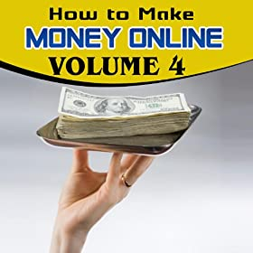 how to make money mp3