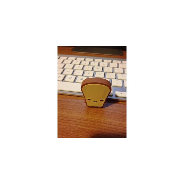 Smoko USB Flash Drive   Butta