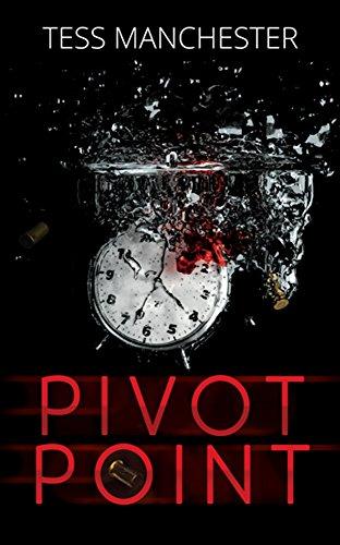 Pivot Point (True Time Book 1)