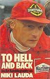 Lauda: Autobiography