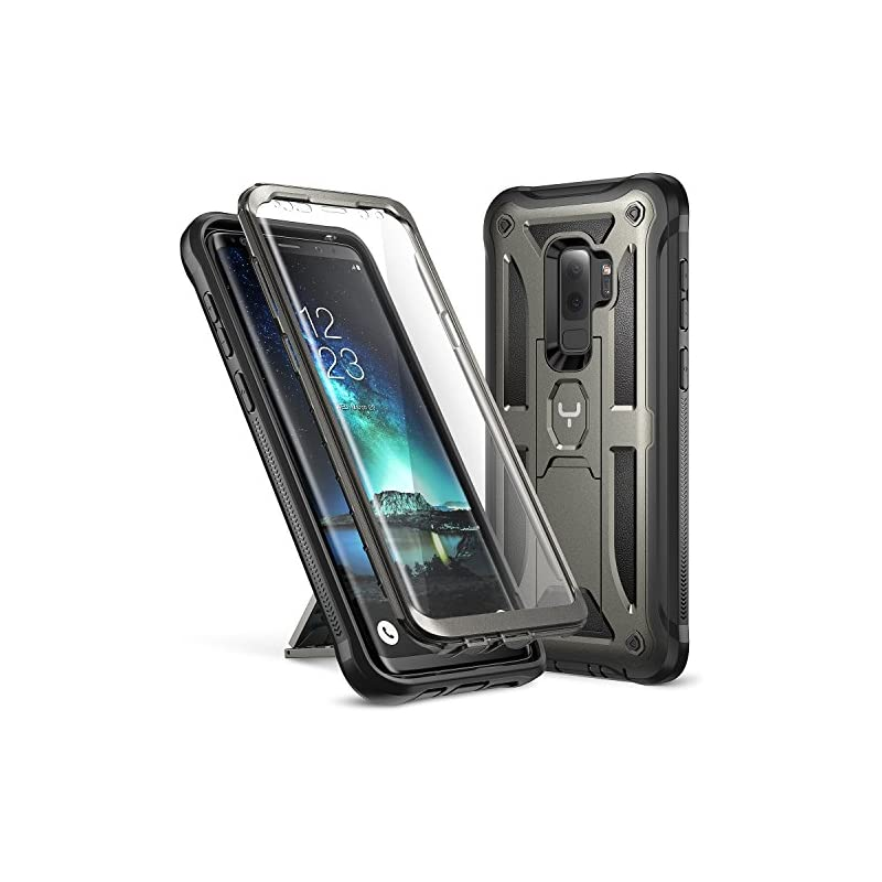 galaxy-s9-plus-case-youmaker-full-1