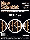 New Scientist - Us Edition