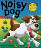 img - for Noisy Dog: (A Noisy Book) book / textbook / text book