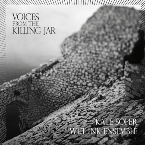 Amazon.com: VIII. Her Voice Is Full Of Money (A Deathless