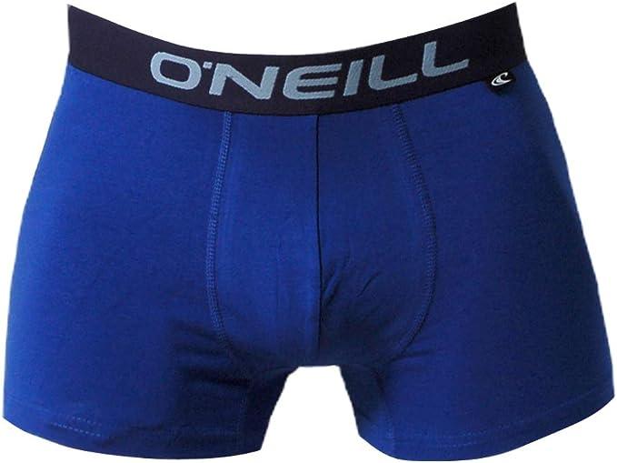 ONEILL Boxer Interior Hombre Pack de 2: Amazon.es: Ropa y accesorios