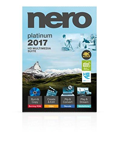 Buy nero burning rom 2018