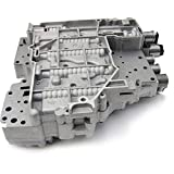 BD Diesel Performance 1030471 Valve Body