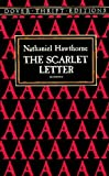Image of The Scarlet Letter (Dover Thrift Editions)