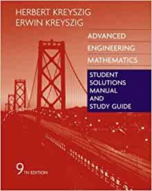 Engineering solution edition 10th download by erwin free of kreyszig mathematics advanced