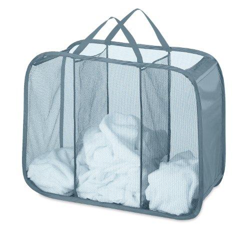 Fold Laundry Bag - 6