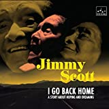 I Go Back Home [2 LP]