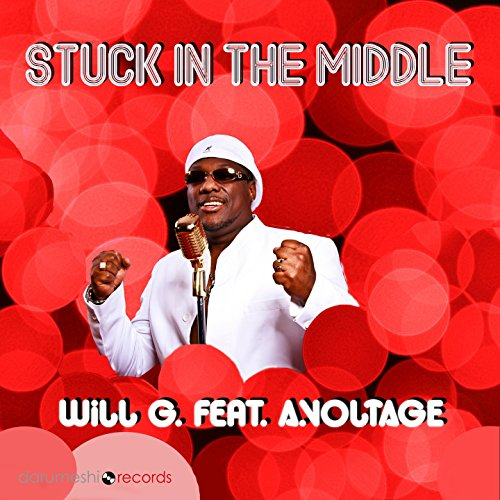 Stuck in the Middle (feat. A.Voltage)