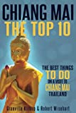 Chiang Mai: The Top 10