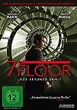 7th Floor [Alemania] [DVD]