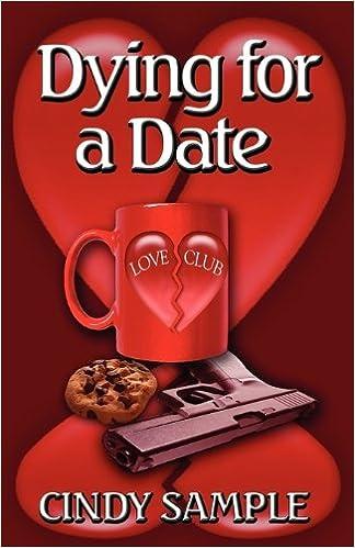 seems Match.com dating tips entertaining phrase think