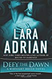 Defy the Dawn: A Midnight Breed Novel (The Midnight Breed Series) (Volume 14)