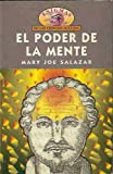 img - for El Poder De LA Mente (Spanish Edition) book / textbook / text book