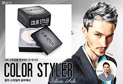 hair-color-styler-wax-90ml-silver-ash-haircolor-wax
