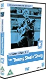The Tommy Steele Story [DVD]