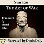 The Art of War | Sun Tzu,Lionel Giles