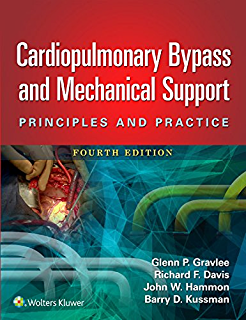 Amazon ecg in ten days second edition ebook david r ferry cardiopulmonary bypass and mechanical support principles and practice fandeluxe Image collections