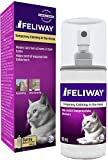 Feliway Spray 60 ml Cat Feline Stress Behavior