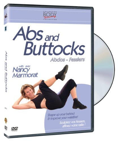 abs-and-buttocks-with-nancy-marmor-movie