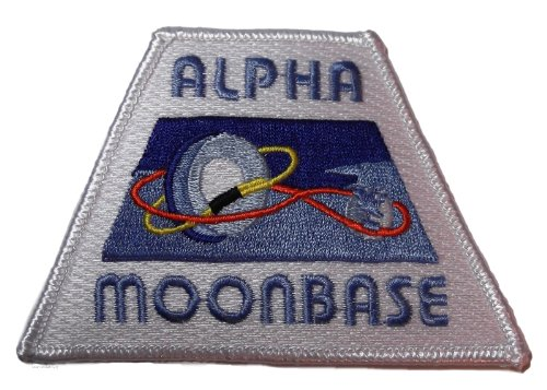 moonbase alpha books - photo #19