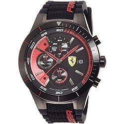 51nYVk3%2B1tL. AC UL250 SR250,250  - Essere eleganti con i migliori orologi Ferrari a prezzi da outlet