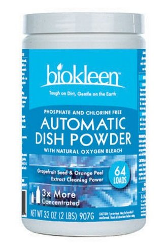 5-pack-automatic-dish-powder-grapefruit-seed-orange-peel-extract-32-oz
