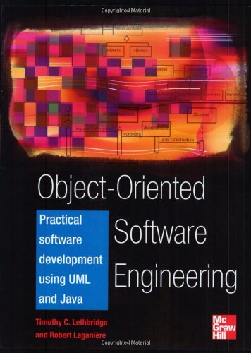 87 Best Uml Books Of All Time Bookauthority