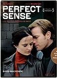 Perfect Sense [DVD]