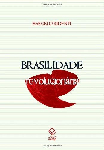 Brasilidade Revolucionária